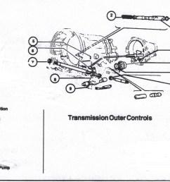 fiat spidertransmission alfa romeo giulia fiat 124 transmission diagram [ 2357 x 1415 Pixel ]