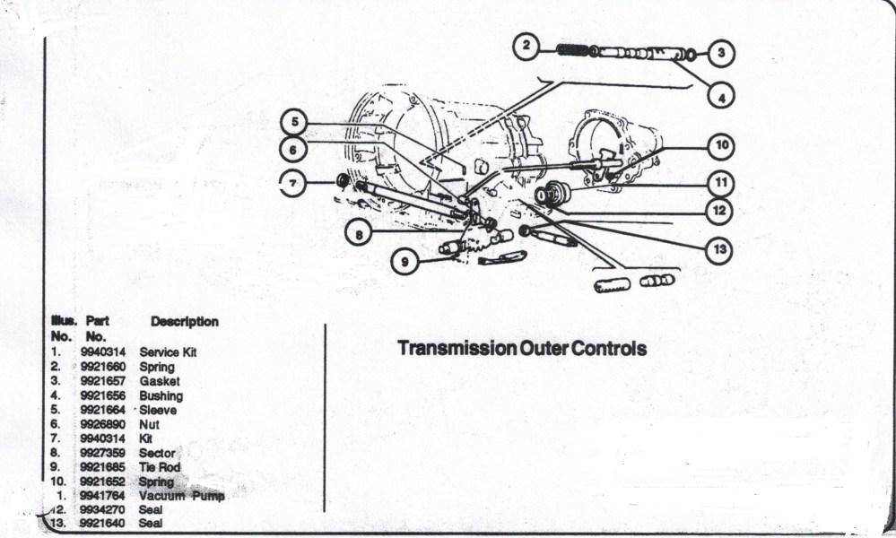 medium resolution of fiat spidertransmission alfa romeo giulia fiat 124 transmission diagram