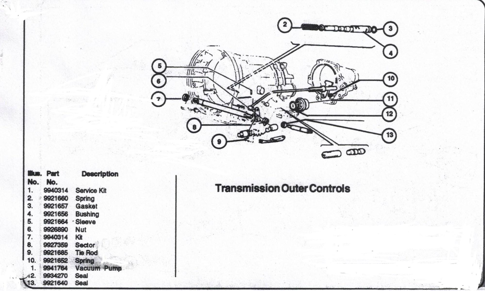 hight resolution of fiat spidertransmission alfa romeo giulia fiat 124 transmission diagram