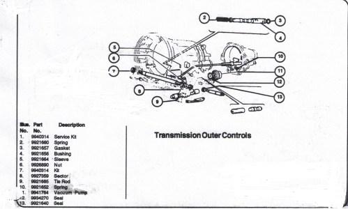 small resolution of fiat spidertransmission alfa romeo giulia fiat 124 transmission diagram