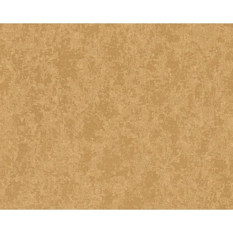 Carta da parati Versace Texture Gold Metallic  originale