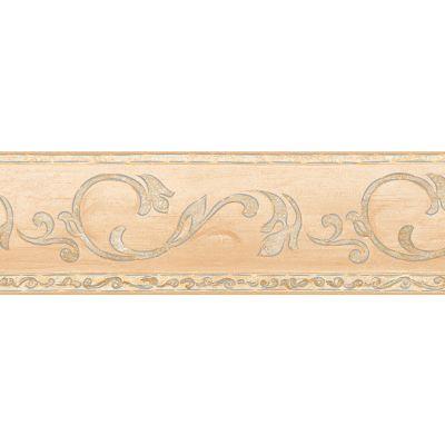 Ideali anche per coprire eventuali difetti sui muri. Bordi Adesivi Classici Spidersell Italia