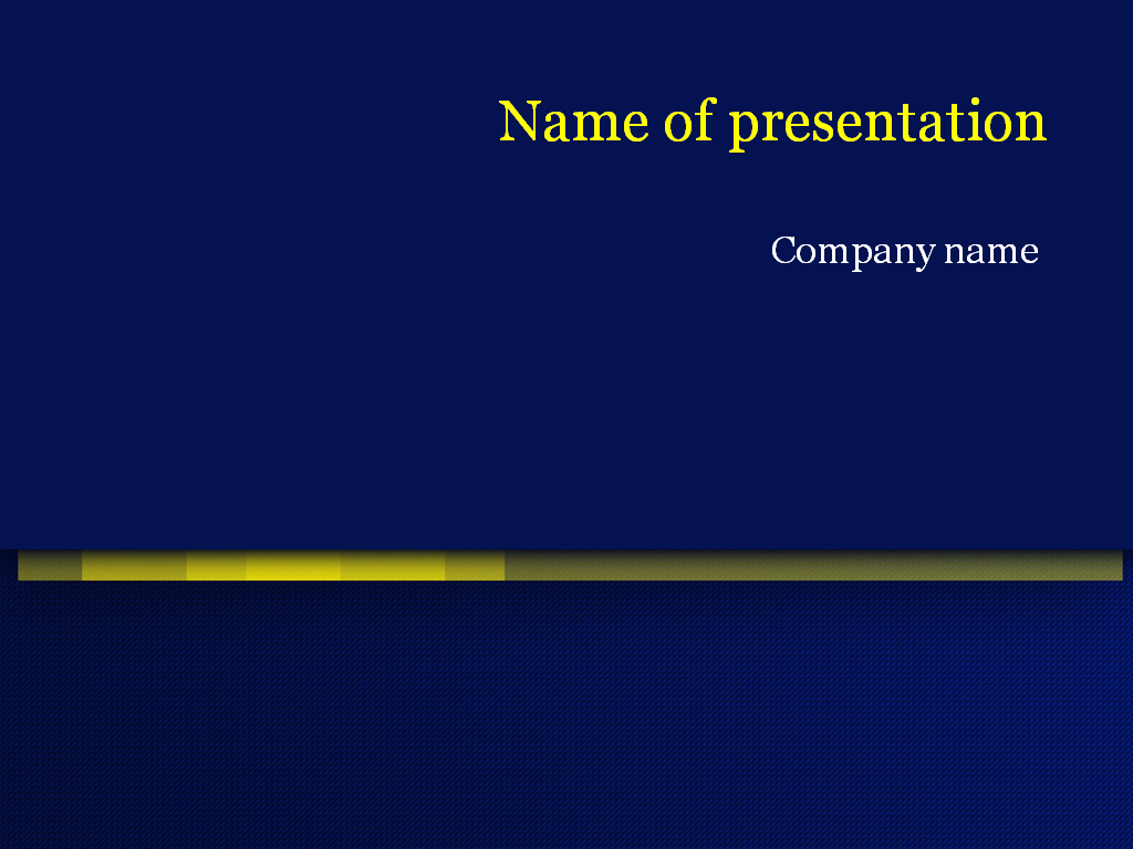 free powerpoint templates ppt