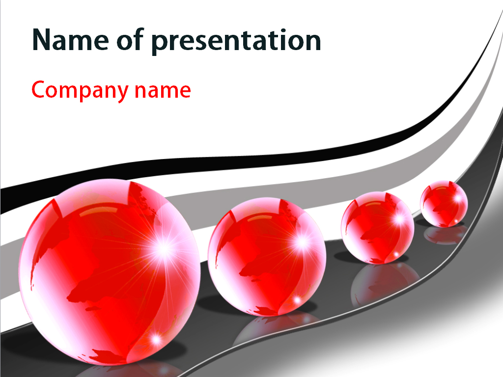 free powerpoint 2010 themes