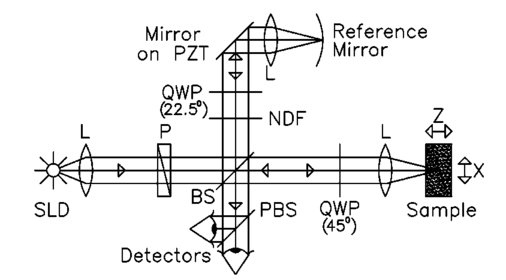 Nice 2010 F150 Mirror Wiring Diagram Image Collection