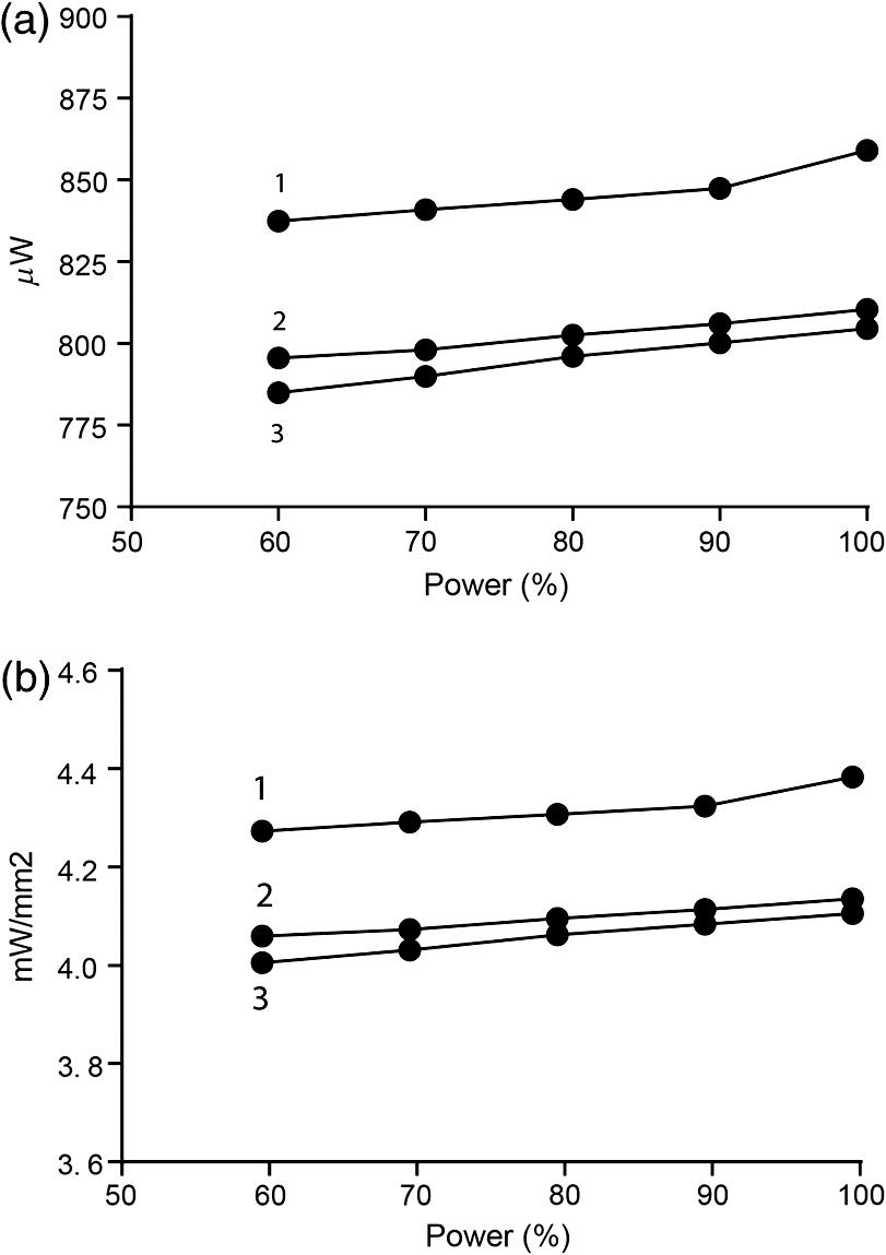 medium resolution of fig 6
