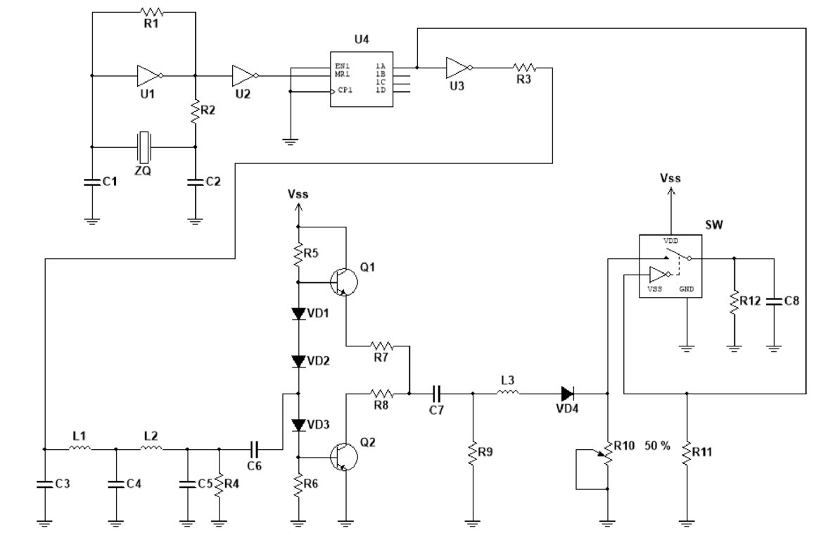 hight resolution of voltage to frequency converter circuit diagram nonstopfree wiring remote temperature to frequency converter circuit schematic diagram