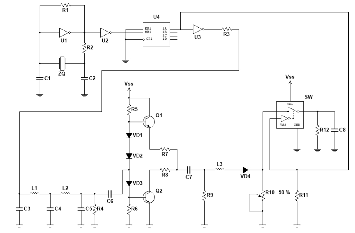 hight resolution of to 9v converter circuit diagram nonstopfree electronic circuits ir remote control extender circuit diagram circuit projects