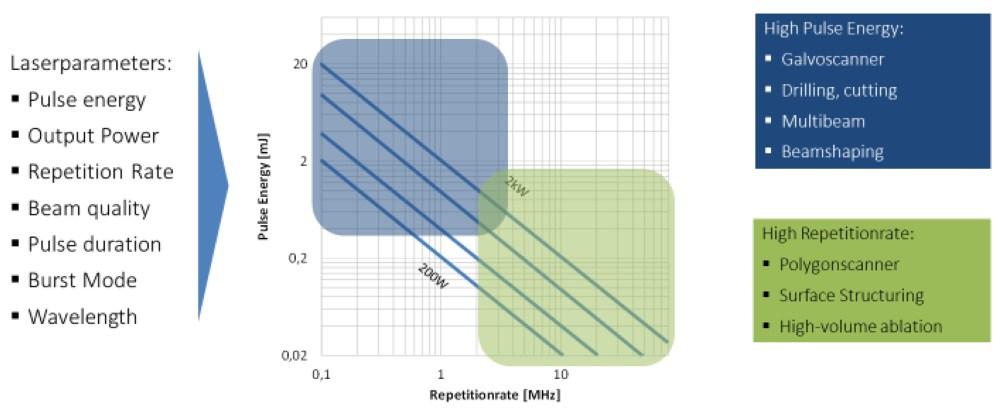 medium resolution of 00034 psisdg10911 1091103 page 1 1 jpg