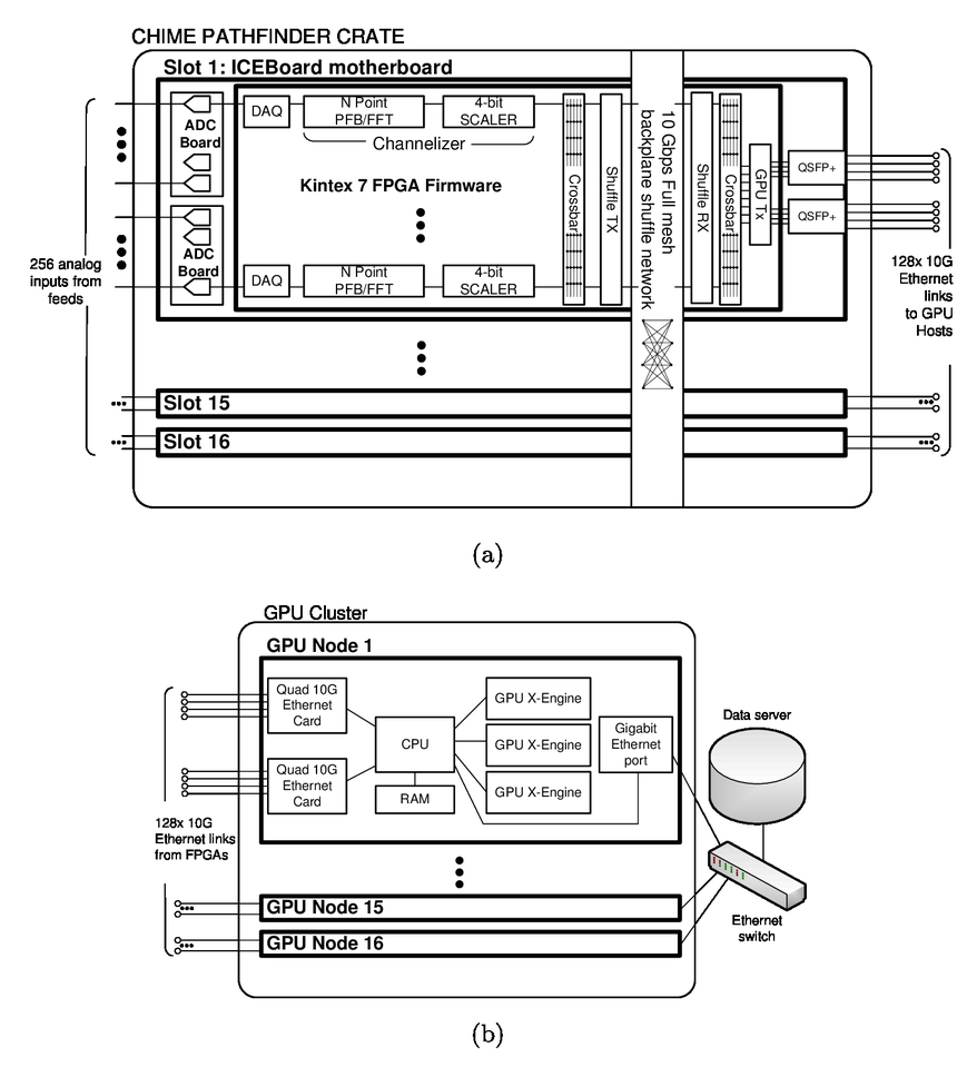 medium resolution of 00067 psisdg9145 914522 page 12 1 jpg
