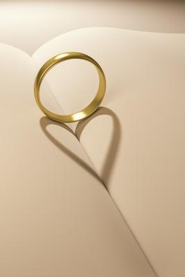 Hochzeit  Blog von spielehochzeitde