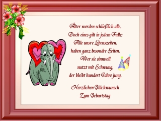 Glckwnsche Zum Geburtstag Kindergarten Spr252che