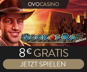Novoline Kostenlos Online Spielen