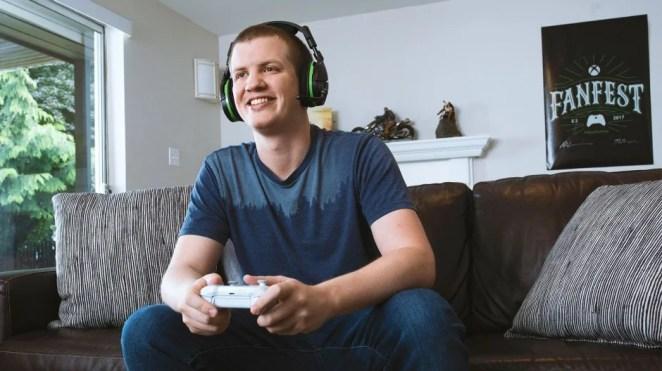 Xbox Ambassadors