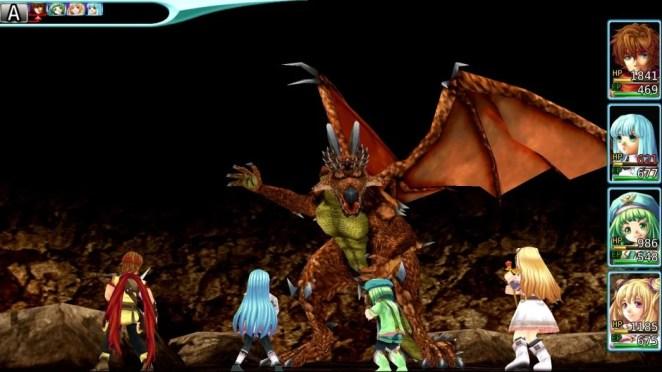 Next Week on Xbox: Neue Spiele vom 30. Juni bis 3. Juli: Alphadia Genesis