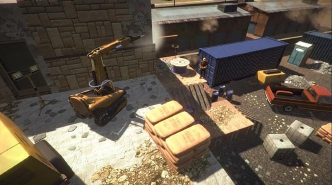 Next Week on Xbox: Neue Spiele vom 30. Juni bis 3. Juli: Demolish and Build