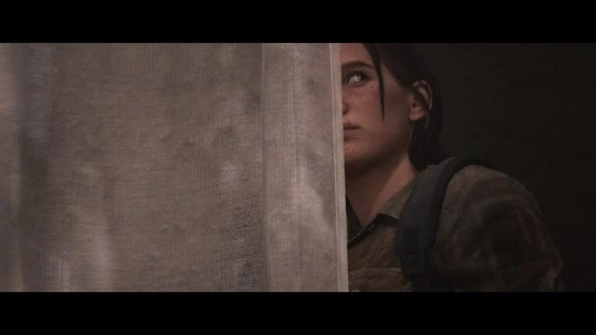 The Last of Us™ Part II_John Sweeney_20200628013927