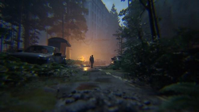The Last of Us Part II_pic2 - Drew Wilson