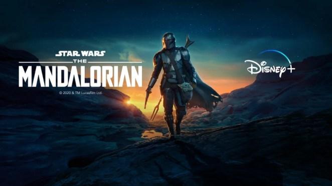 Neu im Xbox Game Pass: EA Play, Destiny 2: Beyond Light, Disney+ und mehr! Disney+