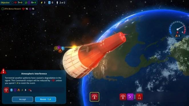 Next Week on Xbox: Neue Spiele vom 16. bis 20. November: Mars Horizon