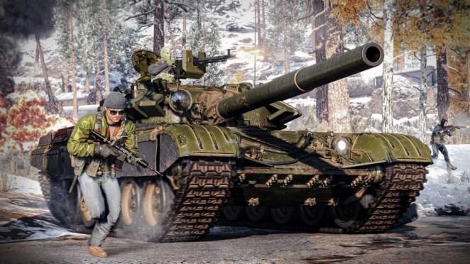 Next Week on Xbox: Neue Spiele vom 9. bis 13. November: Call of Duty: Black Ops Cold War