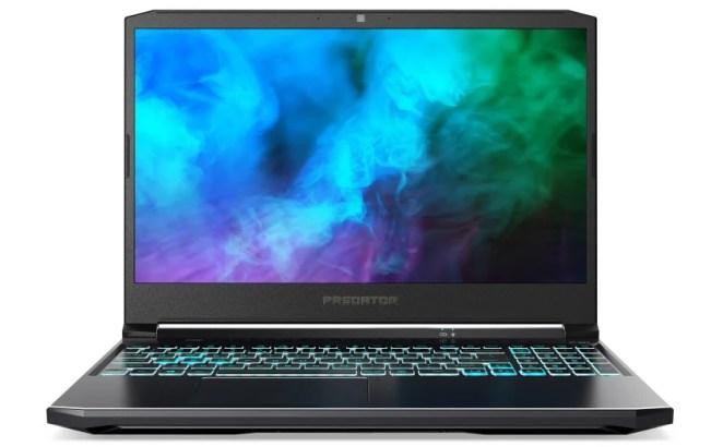CES 2021: Die neuesten Hardware-Trends für Dein PC-Gaming