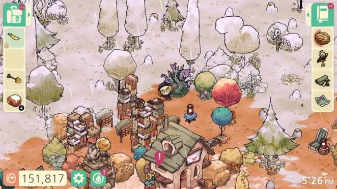 This Week on Xbox: Neue Spiele vom 5. bis 9. April: Cozy Grove