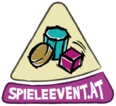 Spieleevent.at