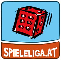 Spieleliga.at