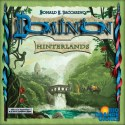 Dominion: Hinterlands (2011), Rio Grande Games