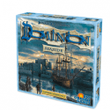 Dominion: Seaside (2009, 2014), Rio Grande Games