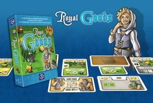 royal_goods_Bild_klein