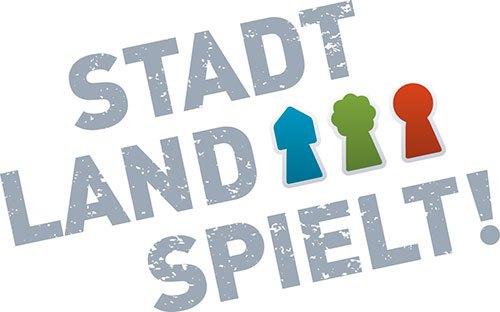 StadtLandSpielt_Logo