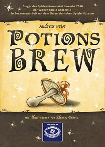 potions-brew_klein