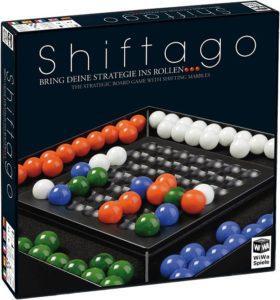 shiftago box