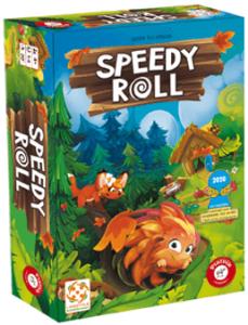 speedy-roll-box