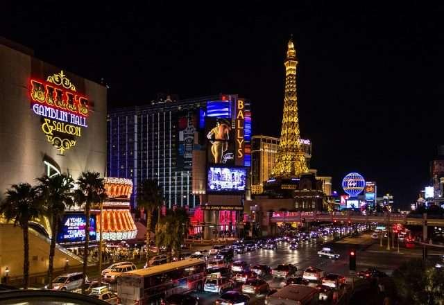 casino-1249899_960_720[1]