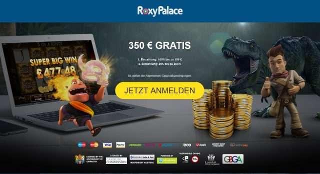 roxy-palace