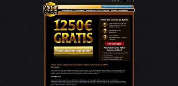 casino-action