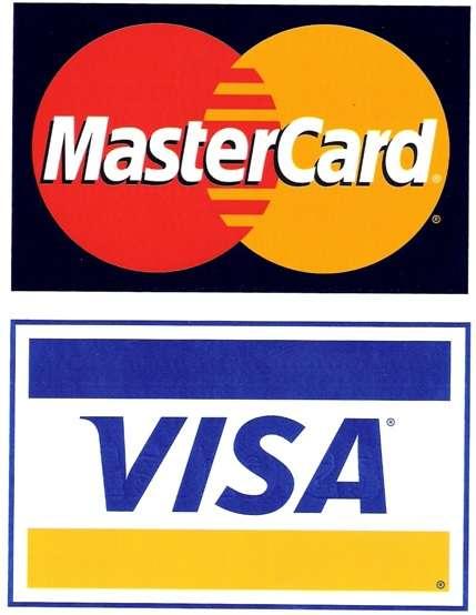 Kreditkarteneinzahlungen im deutschen Online Casino