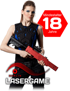 LaserGame-solonousk