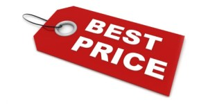 Lasertag günstiger Preis