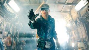 Virtual Reality mit Ready Player One erleben