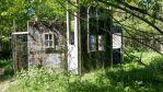 Villa im Wald Outdoor Lasertag
