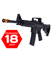 Tactical Lasertag
