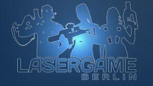 Lasertag Berlin