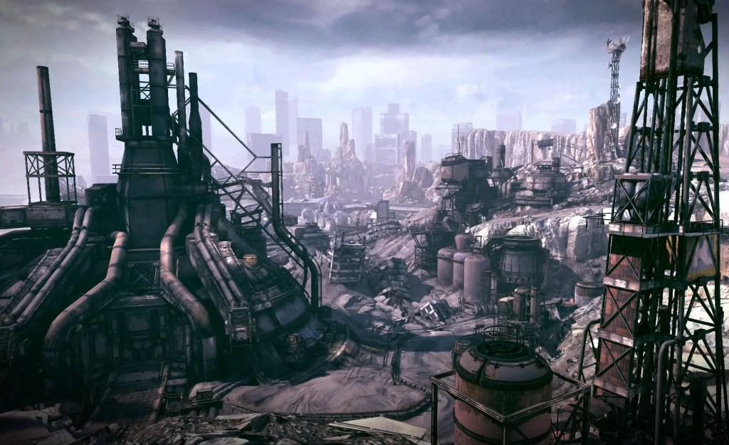 http://media1.gameinformer.com/imagefeed/screenshots/Rage/Rage2011BFG_11.jpg