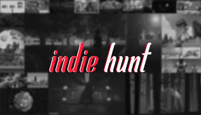 Indie Hunt