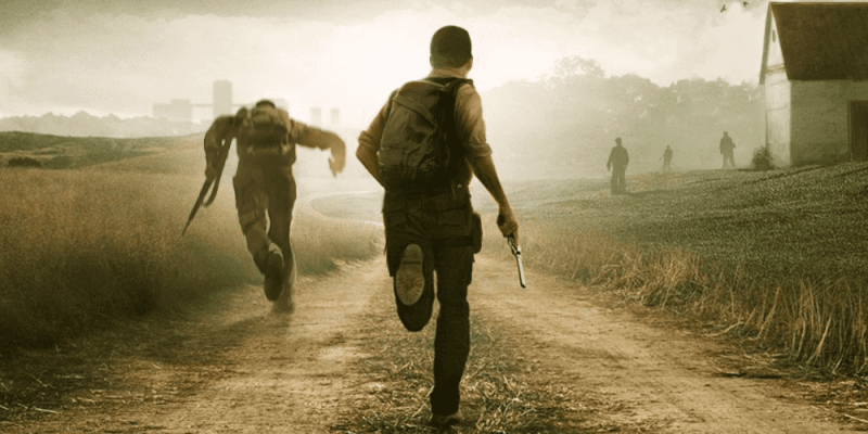 DayZ Beta and Console Versions Coming Next Year