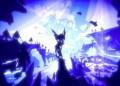 Fe Zoink Games EA
